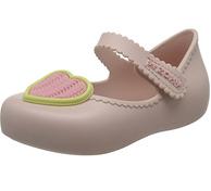 ZAXY The new Mel 82058 儿童防水便鞋 199元包邮(天猫ZAXY副牌300+)