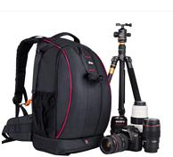 EIRMAI 锐玛 EMB-D2330 专业单反相机包
