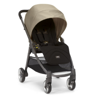 Prime会员:Mamas&Papas Armadillo Flip Pushchair 婴儿推车