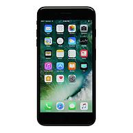 官翻苹果!iphone7 plus 手机 32G 无锁GSM版