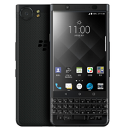 新品发售:BlackBerry 黑莓 KEYone 4G全网通手机(4G+64GB)