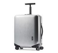 Prime會員:Samsonite 新秀麗 Inova 20英寸萬向輪行李箱