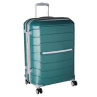 Prime会员:Samsonite 新秀丽 Freeform Hardside Spinner 24寸拉杆箱