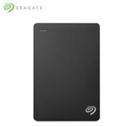 Seagate希捷 新睿品 4T 便携式移动硬盘