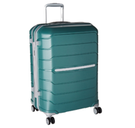 Prime会员:再降!Samsonite 新秀丽 Freeform Hardside Spinner 24寸拉杆箱