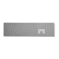 Prime会员:Microsoft 微软 Surface 无线键盘