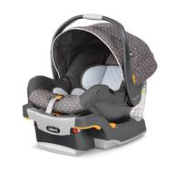 2017年最佳婴儿汽车座椅!Chicco 智高 Keyfit 30 儿童安全座椅