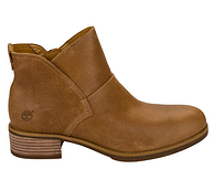 Timberland Beckwith 户外休闲短靴