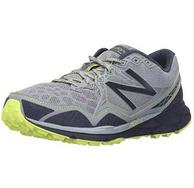 New Balance新百伦 MT910v3 男子越野跑鞋
