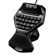 Prime会员:Logitech 罗技 宏编程游戏电竞键盘G13