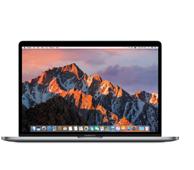 无敌好价!苹果Apple Macbook Pro with Touch Bar 15.4寸
