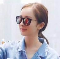 杨幂同款 Rayban 雷朋 RB4171 Erika 爱丽卡太阳眼镜