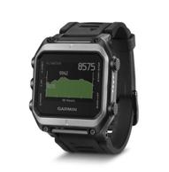 GARMIN 佳明 Epix 户外运动腕表 翻新版 142.99美元¥954(亚马逊海外购2580元)