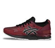 8.5码起:ASICS 亚瑟士 Tiger GEL-LYTE V 男士休闲运动鞋 *2双 69.98美元约¥467(天猫同系列款式713元/双)