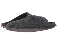 Crocs 卡骆驰 Classic Slipper 中性拖鞋 14.99美元约¥100(京东全球购392元起)