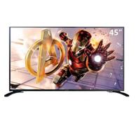夏普LCD-45T45A 45英寸液晶电视