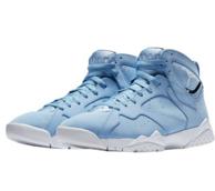 AIR JORDAN 7 RETRO 男款篮球鞋 124.99美元约¥831(天猫1379元)