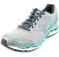 Mizuno 美津浓 Wave Paradox 2 顶级支撑型 女款跑鞋 *2双 59.98美元约¥399