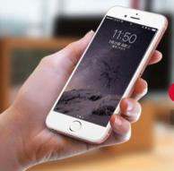 國美生活服務 iPhone上門換電池、維修內外屏