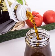 邦淇 非转基因 优选菜籽油 5L