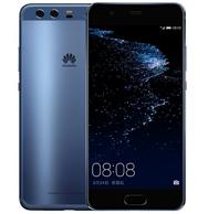 HUAWEI 华为 P10 Plus 6GB+64GB 全网通手机