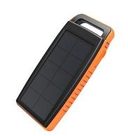 RAVPower 户外便携式太阳能充电器  15000mAh