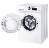 Haier海尔 EG7012B29W 7公斤 变频滚筒洗衣机+凑单品