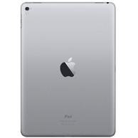 全新苹果 iPad Pro Retina 9.7寸128G平板