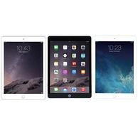 Apple苹果 iPad mini 4 7.9英寸 平板电脑 128GB