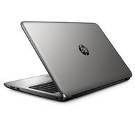 HP 惠普 Z9G11UAABA 15.6寸 笔记本电脑