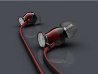 Prime会员:Sennheiser 森海塞尔Momentum In-Ear入耳式耳机