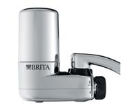 Prime會員:Brita 碧然德 OnTap 水龍頭過濾器濾芯