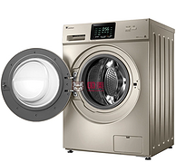 LittleSwan小天鹅 TG90-14510WDXG 智能变频滚筒洗衣机 9公斤