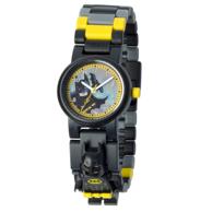 Prime会员:LEGO 乐高 17年新款蝙蝠侠大电影系列儿童手表