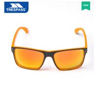 新款首降!英国TRESPASS品牌DLX高端系列太阳镜