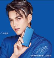 新品现货!小米Note3 全网通 6GB+64GB手机