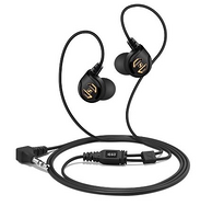 Prime会员:历史新低! SENNHEISER 森海塞尔 IE60 入耳式动圈耳机