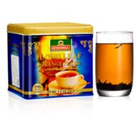 斯里兰卡 锡兰红茶 HL-S09 礼盒装 250g