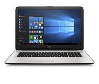 HP惠普17.3寸影音本(A12处理器 12G 2T 1080p)