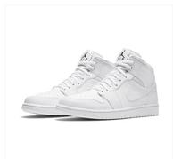 Air Jordan 1 RETRO HIGH 男款运动鞋