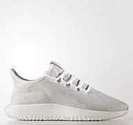 小椰子,Adidas 阿迪达斯 TUBULAR SHADOW 女款休闲运动鞋