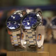 美国亚马逊 Fossil 化石 男女手表包袋专场