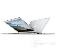 2017款,Apple苹果 MacBook Air 13.3英寸笔记本 MQD42CH/A(i5、8GB、256GB)