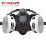 Honeywell 霍尼韦尔 5500系列 防毒面具套装 99元包邮(天猫109元)