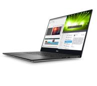 旗舰配置!Dell 戴尔XPS15 9560无边框笔记本