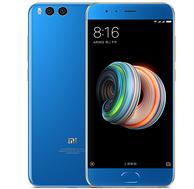 MI 小米 Note 3 全网通智能手机 64GB 蓝色版