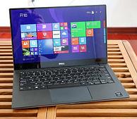 旗舰笔记本!全新Dell XPS 13 9350微边框笔记本
