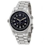 300米防水,Hamilton 汉密尔顿 海洋系列 H77505133 男士自动机械手表