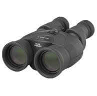 Canon 佳能 BINOCULARS 12×36 IS Ⅲ 双眼望远镜