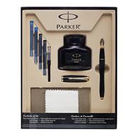 Prime会员:Parker 派克 城市系列 钢笔套装